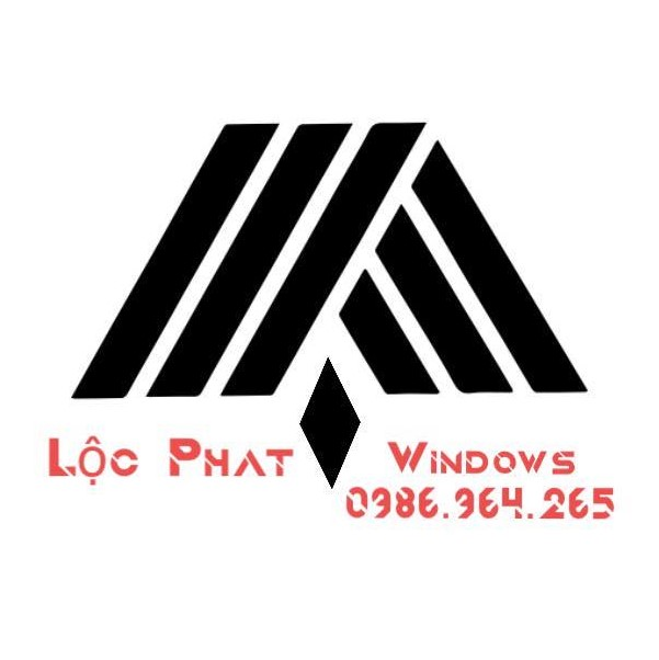 LỘC PHÁT WINDOWS