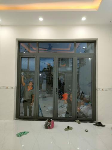 Nhận sửa chữa cửa nhôm kính giá tốt nhất tại Quận Tân Bình Tphcm 0986 964 265