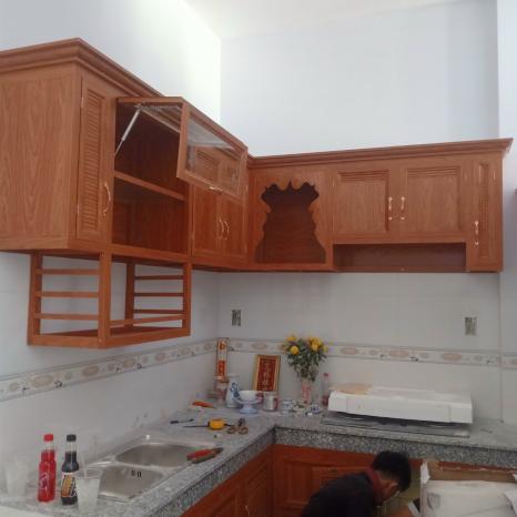 Tủ bếp cao cấp   liên hệ 0986 964 265